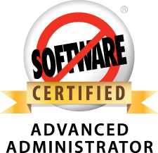 Advanced Administrator